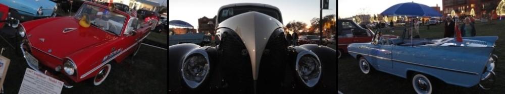 samochody-panorama1-1024x191