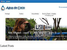 aqua_de_coco
