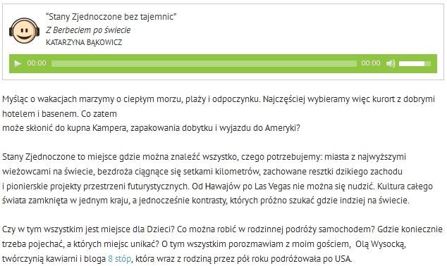bajka_usa