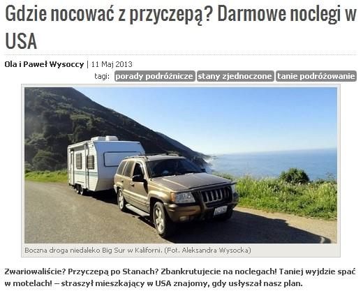 peron4_darmowe_noclegi
