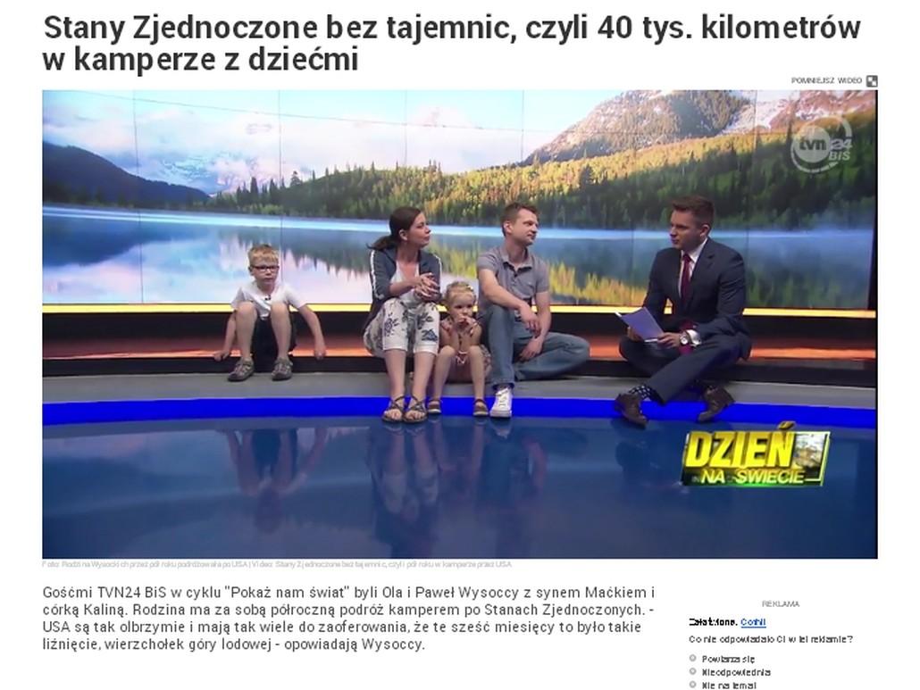 usa_tvn24bis