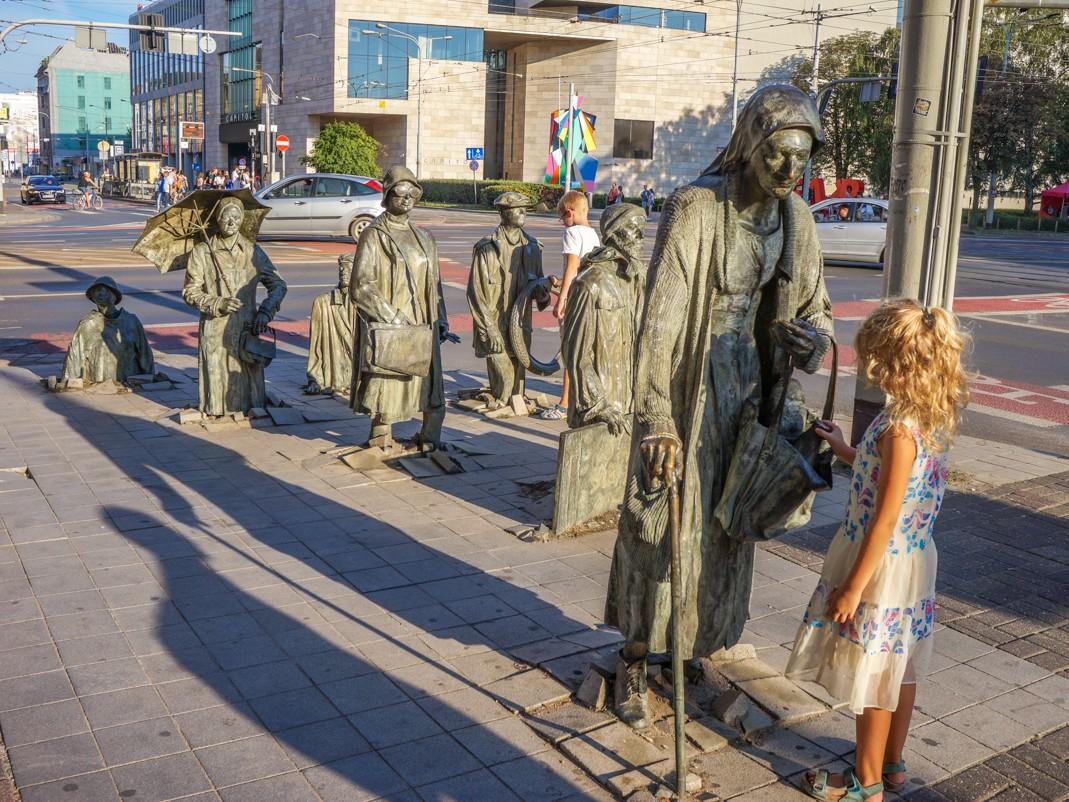 Atrakcje Wrocław. Weekend we Wrocławiu z dziećmi