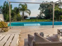 Housesitting: nasz dom na Cyprze