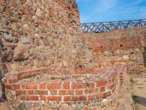 Zamek Diabła Weneckiego