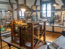 Muzeum Papiernictwa, Duszniki-Zdrój
