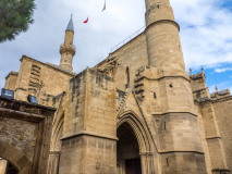 Meczet Selimiye