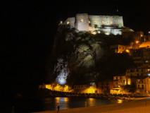 Scilla - Castello Ruffo
