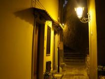 Scilla - Chianalea