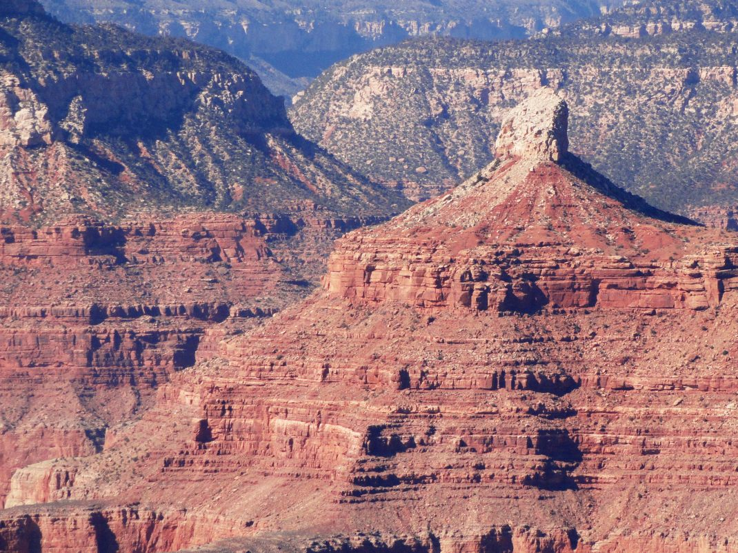 Wielki Kanion