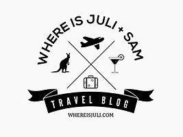 Where is Julie