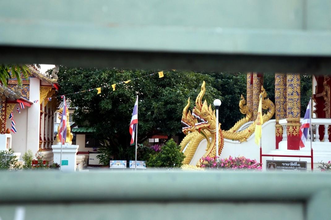 Chiang Ma