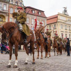 11 listopada w Poznaniu