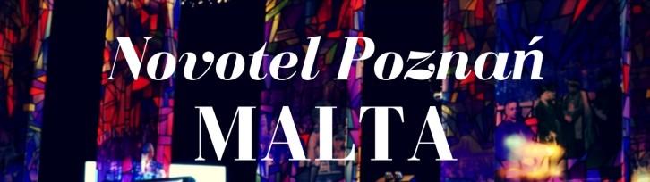Hotel Śródka w Poznaniu