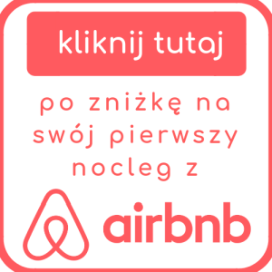 znizka na airbnb