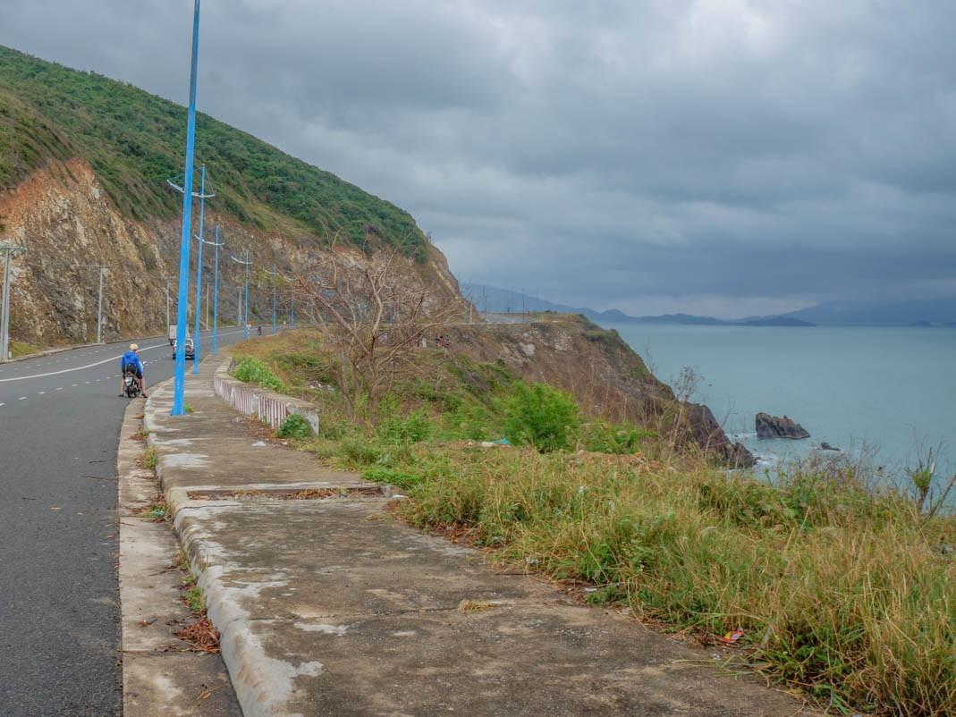 Jak dojechać do Nha Trang