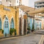 Larnaka: 9 miejsc których nie można ominąć