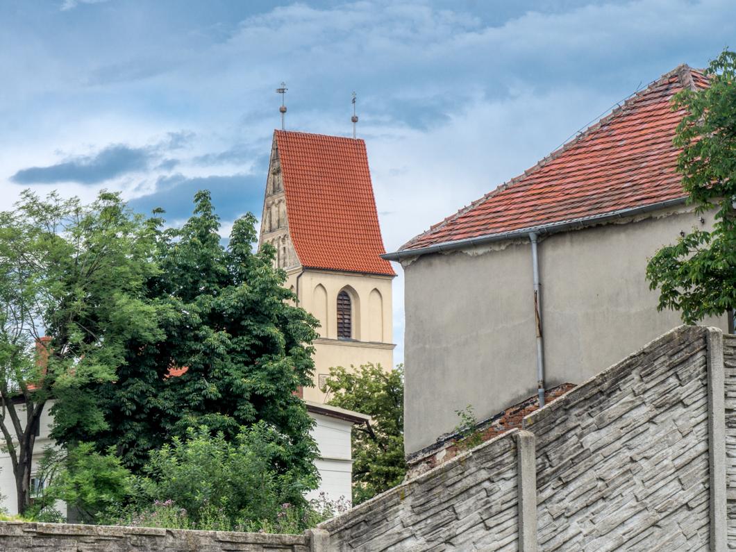 Śląska Bitwa o Paliwo - poznaj jej historię w Blachowni